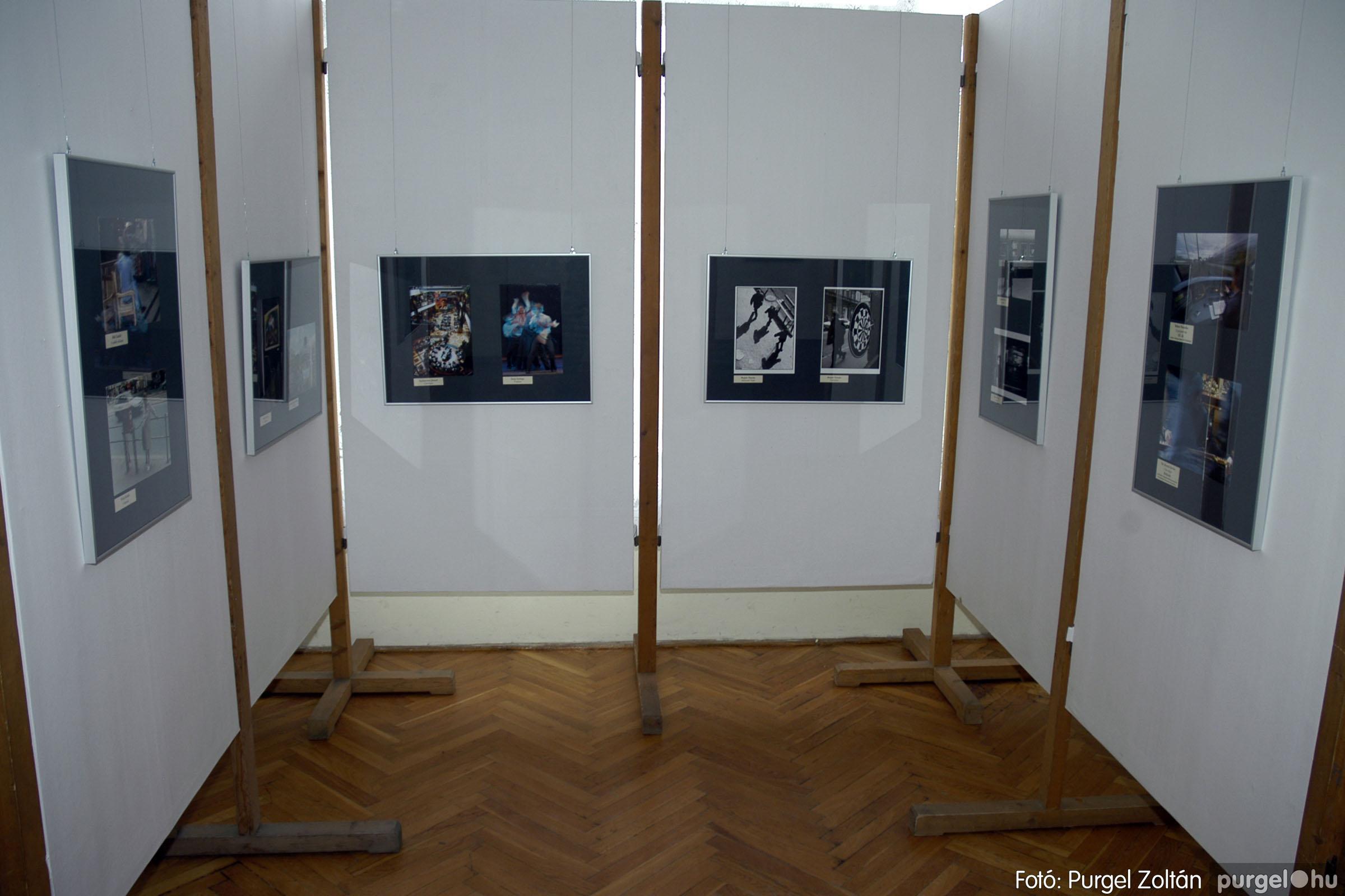 2005.05.03. 009 Hétköznapok fotópályázat kiállítása Mindszenten - Fotó:PURGEL ZOLTÁN© DSC_0009q.jpg