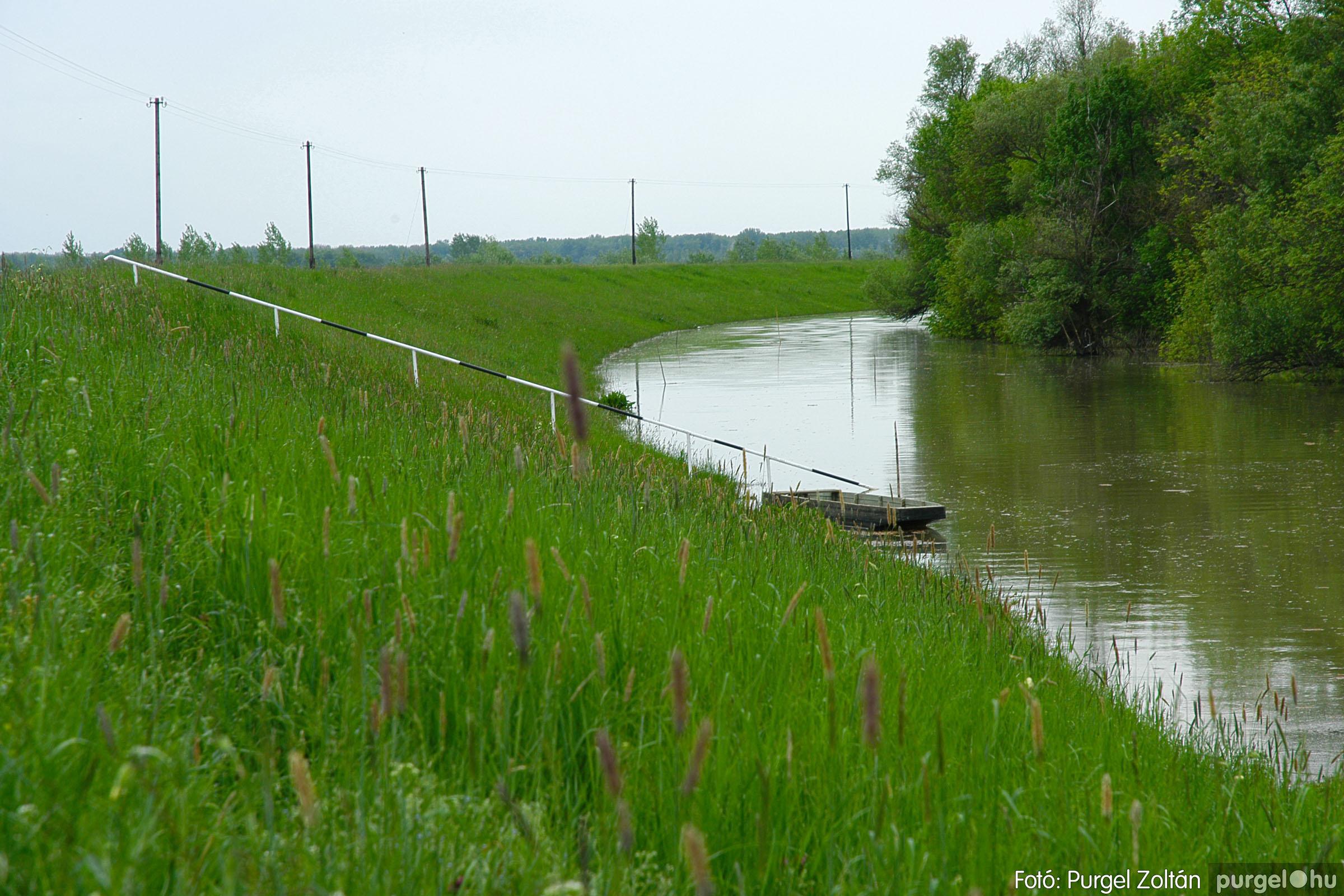 2005.05.05. 002 Tisza áradás - Fotó:PURGEL ZOLTÁN© DSC_0006q.jpg