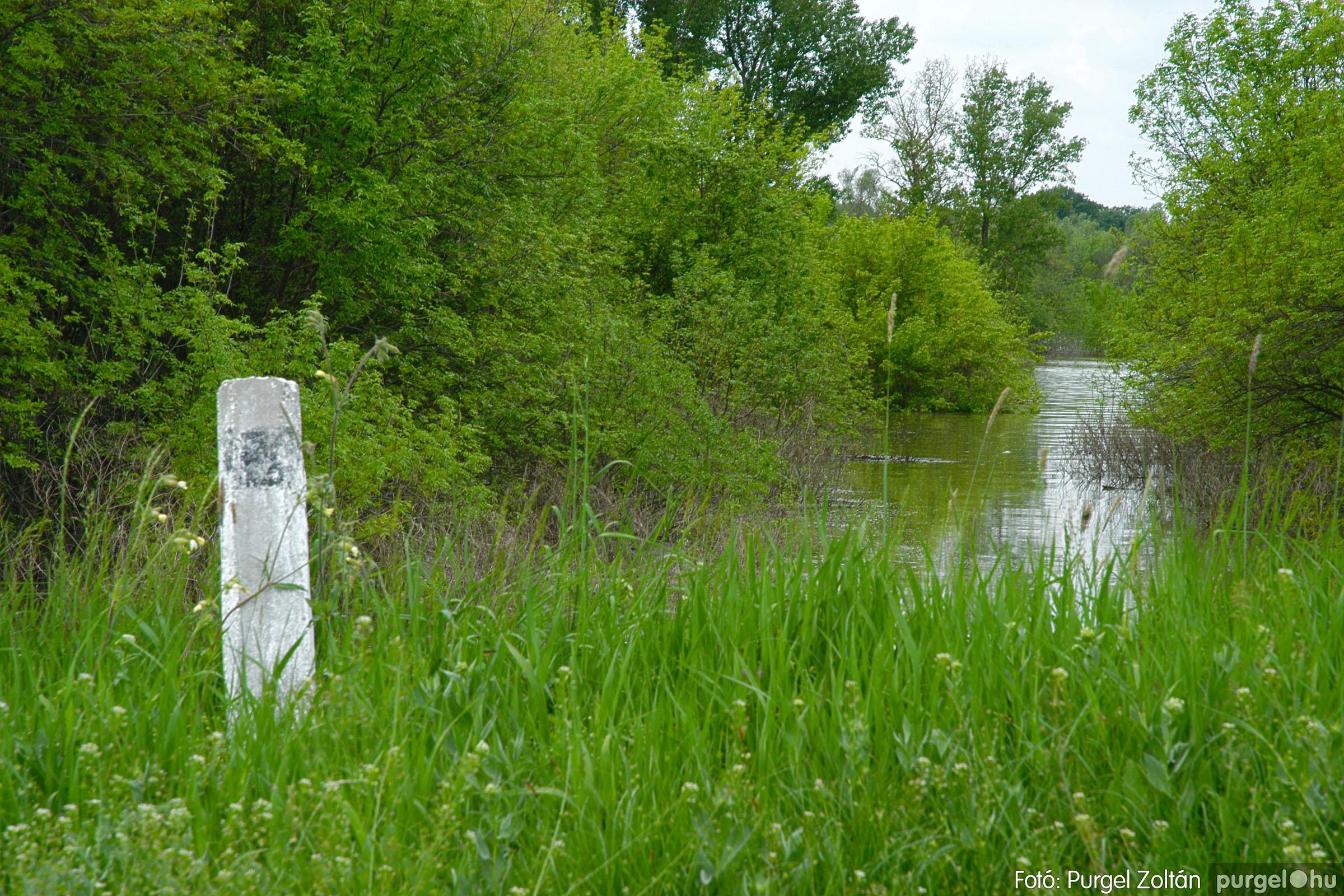 2005.05.05. 001 Tisza áradás - Fotó:PURGEL ZOLTÁN© DSC_0003q.jpg