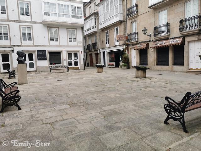 Camino Portugues - Tag 13-155942