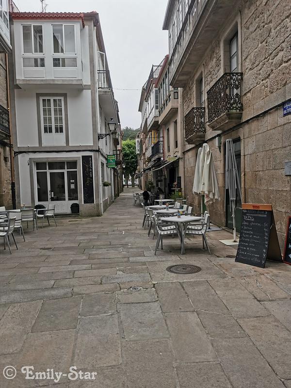Camino Portugues - Tag 13-154300