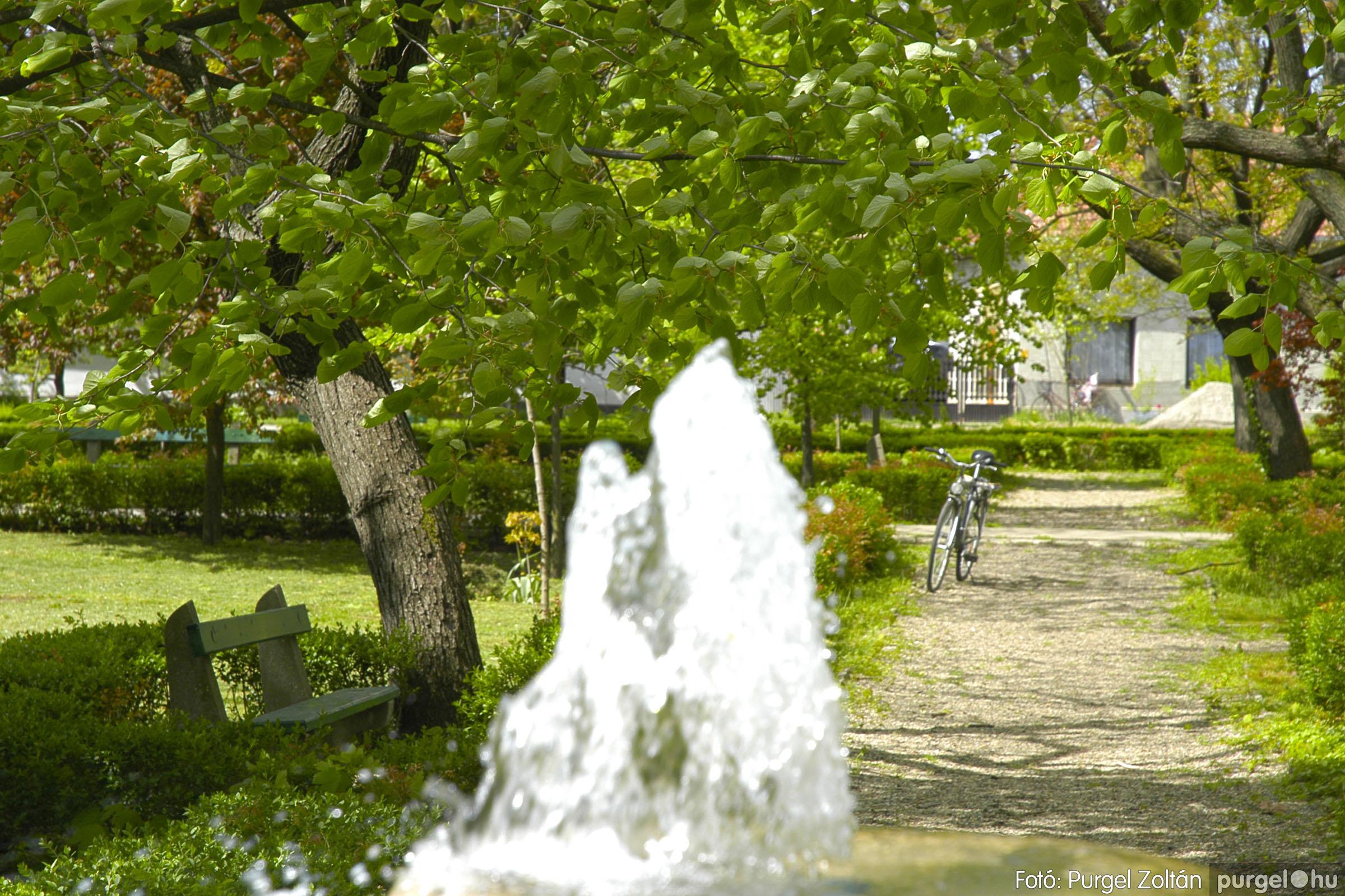 2005.04.29. 014 Tavaszi körkép - Fotó:PURGEL ZOLTÁN©.jpg