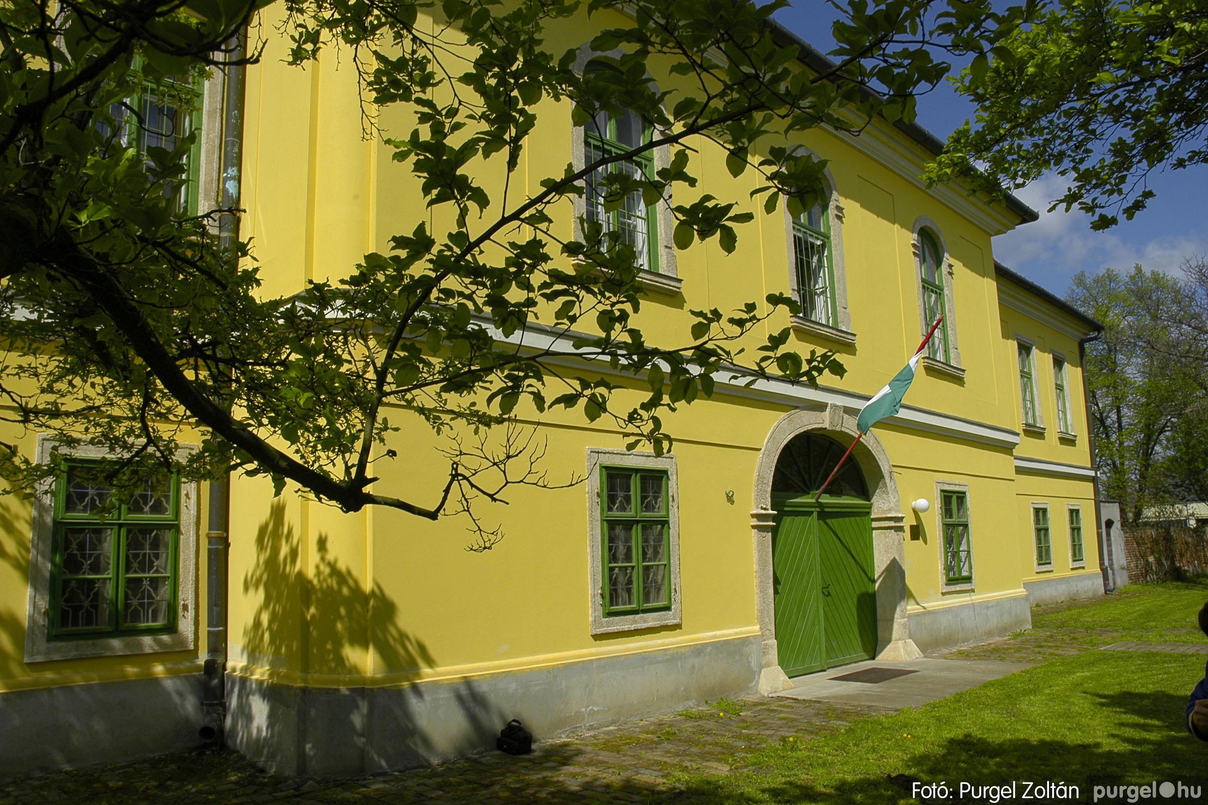 2005.04.29. 002 Tavaszi körkép - Fotó:PURGEL ZOLTÁN©.jpg