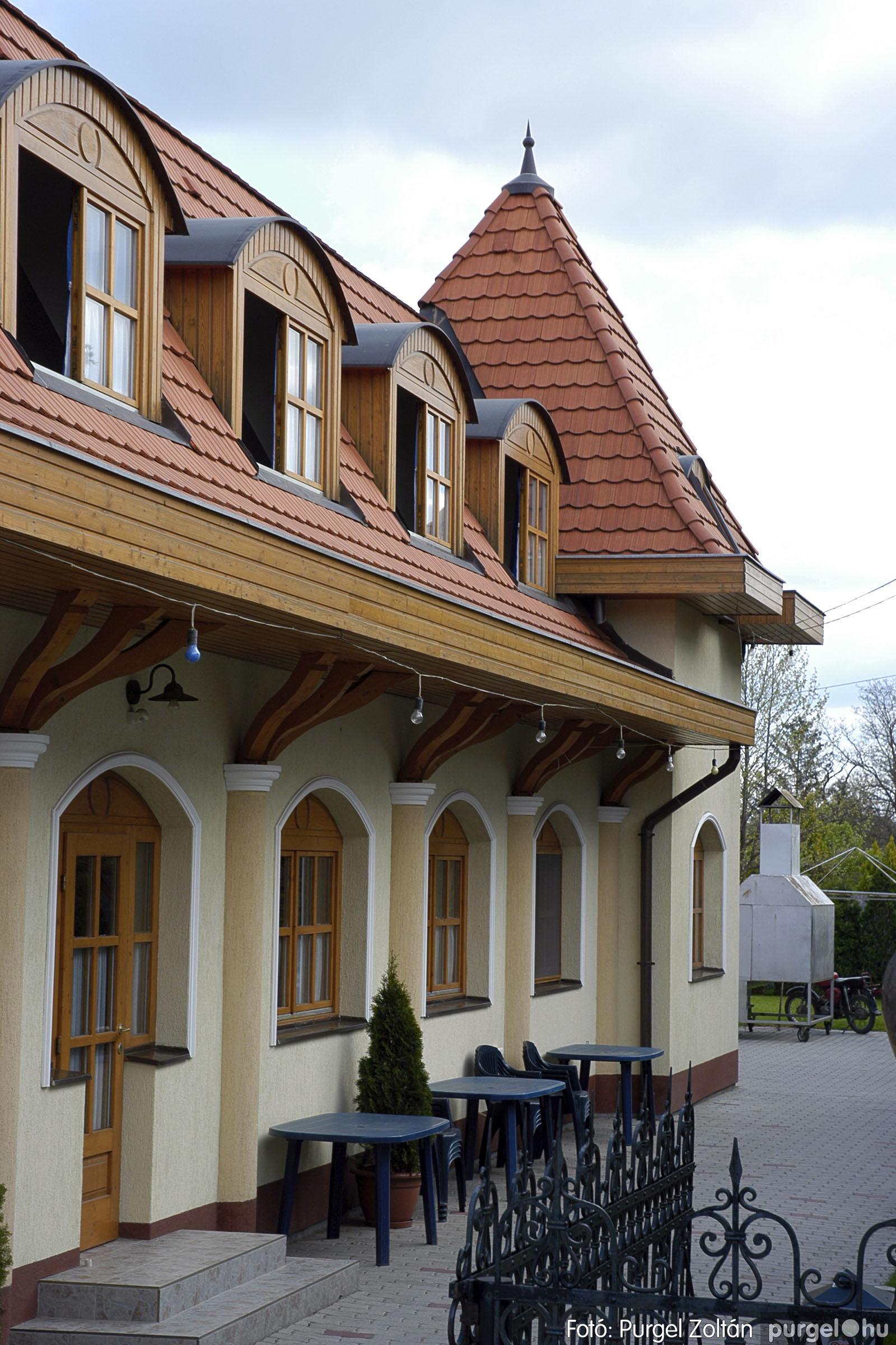 2005.04.29. 028 Tavaszi körkép - Fotó:PURGEL ZOLTÁN©.jpg