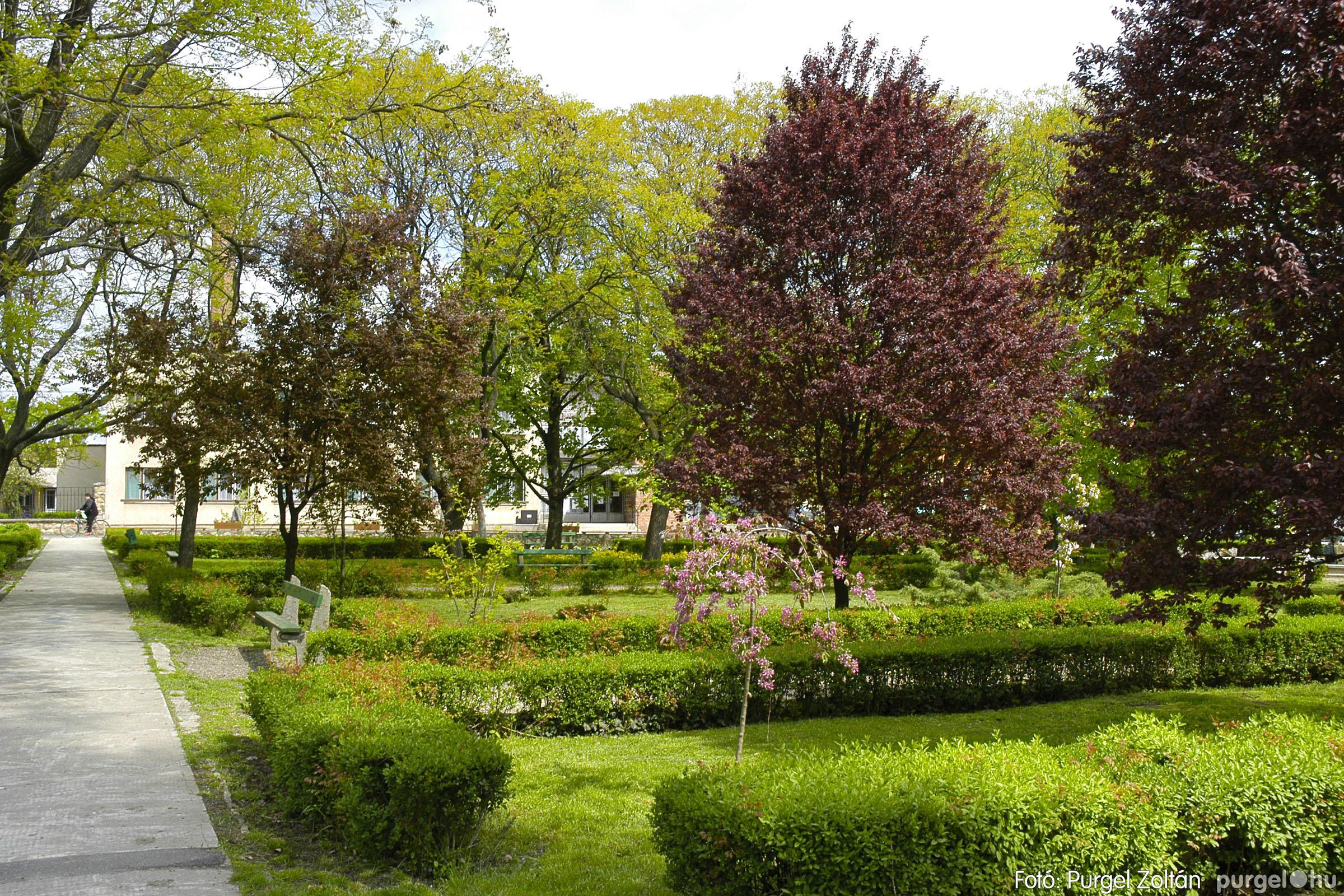 2005.04.29. 021 Tavaszi körkép - Fotó:PURGEL ZOLTÁN©.jpg