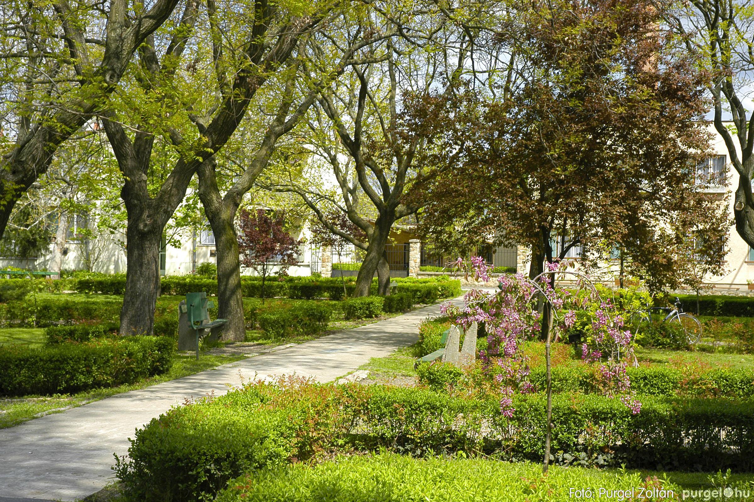 2005.04.29. 018 Tavaszi körkép - Fotó:PURGEL ZOLTÁN©.jpg