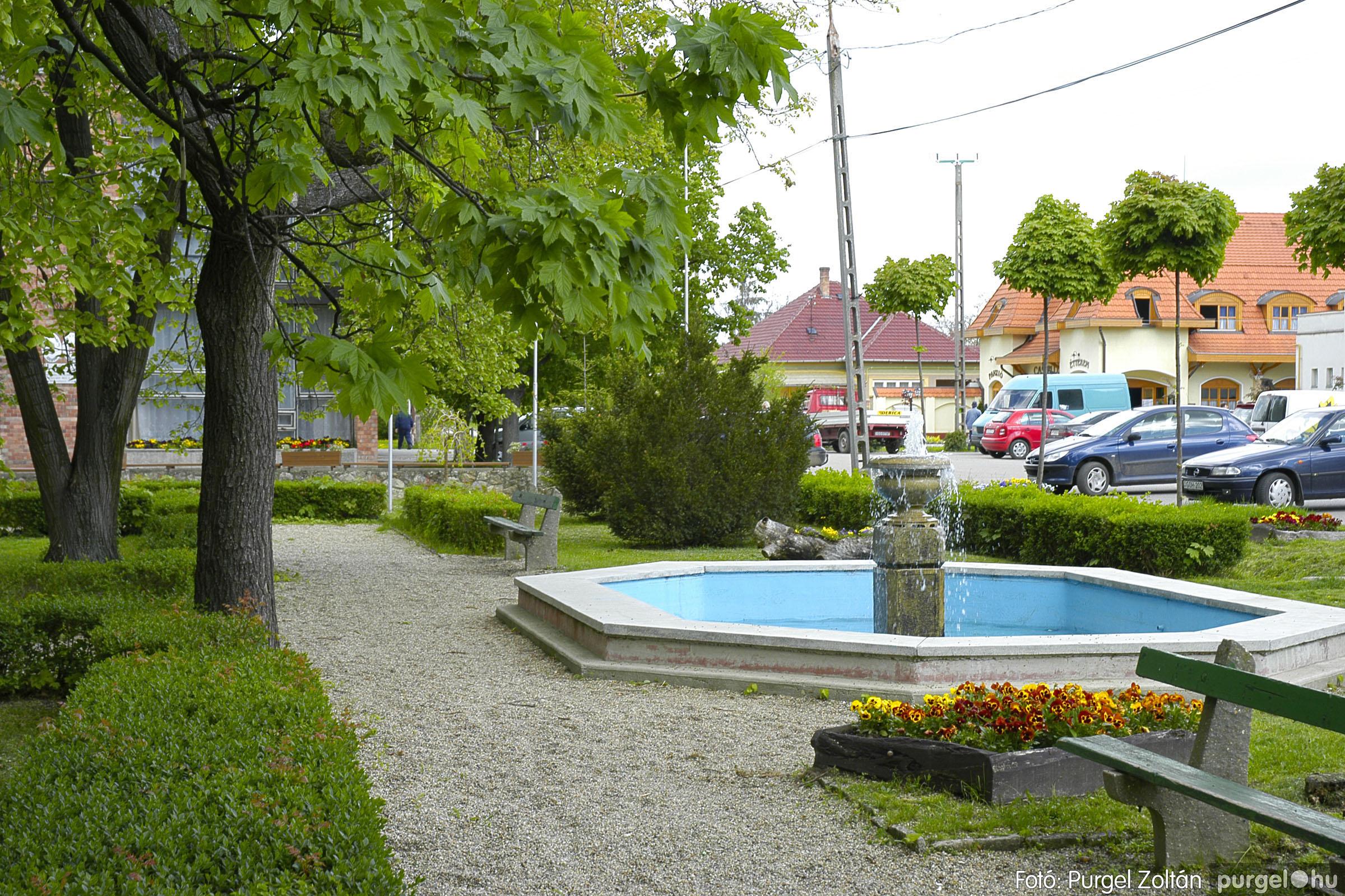 2005.04.29. 016 Tavaszi körkép - Fotó:PURGEL ZOLTÁN©.jpg