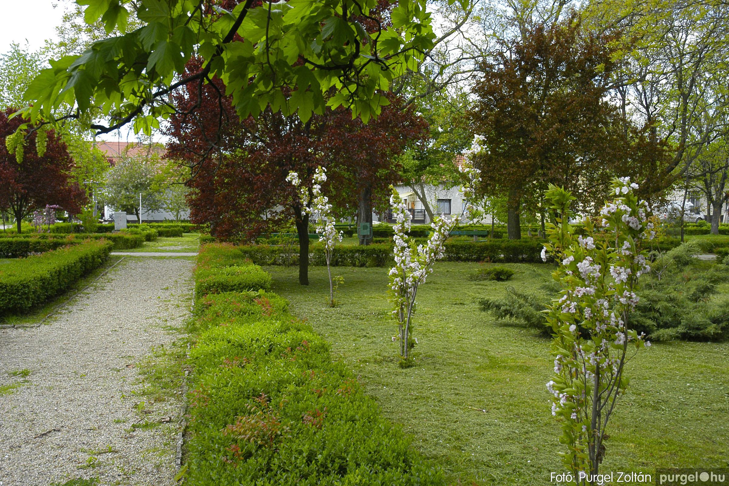 2005.04.29. 015 Tavaszi körkép - Fotó:PURGEL ZOLTÁN©.jpg
