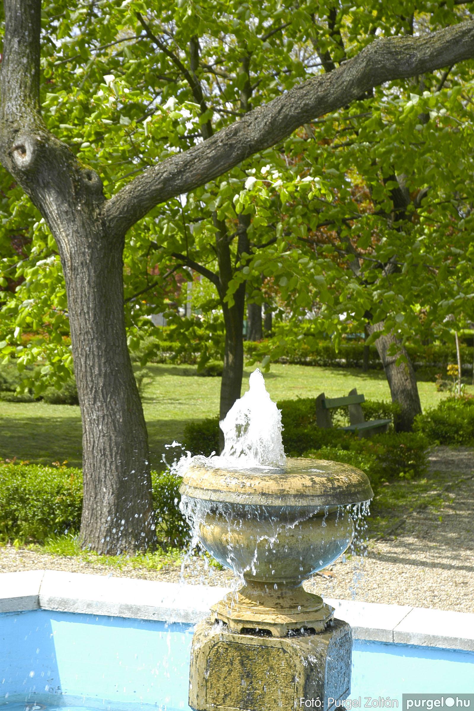 2005.04.29. 013 Tavaszi körkép - Fotó:PURGEL ZOLTÁN©.jpg