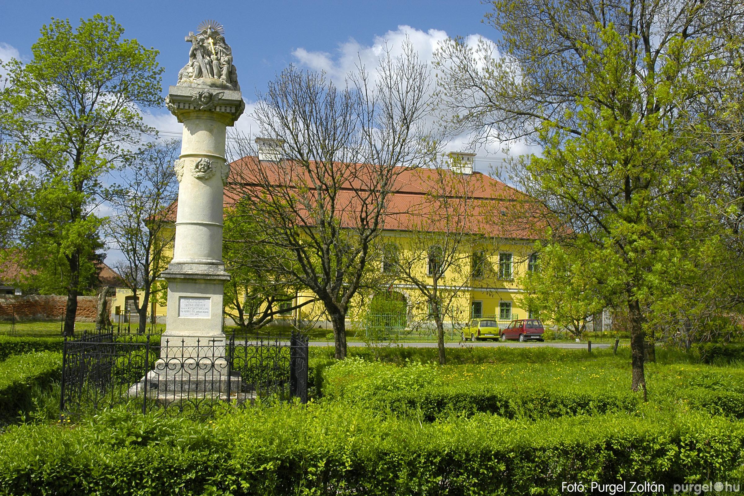 2005.04.29. 008 Tavaszi körkép - Fotó:PURGEL ZOLTÁN©.jpg