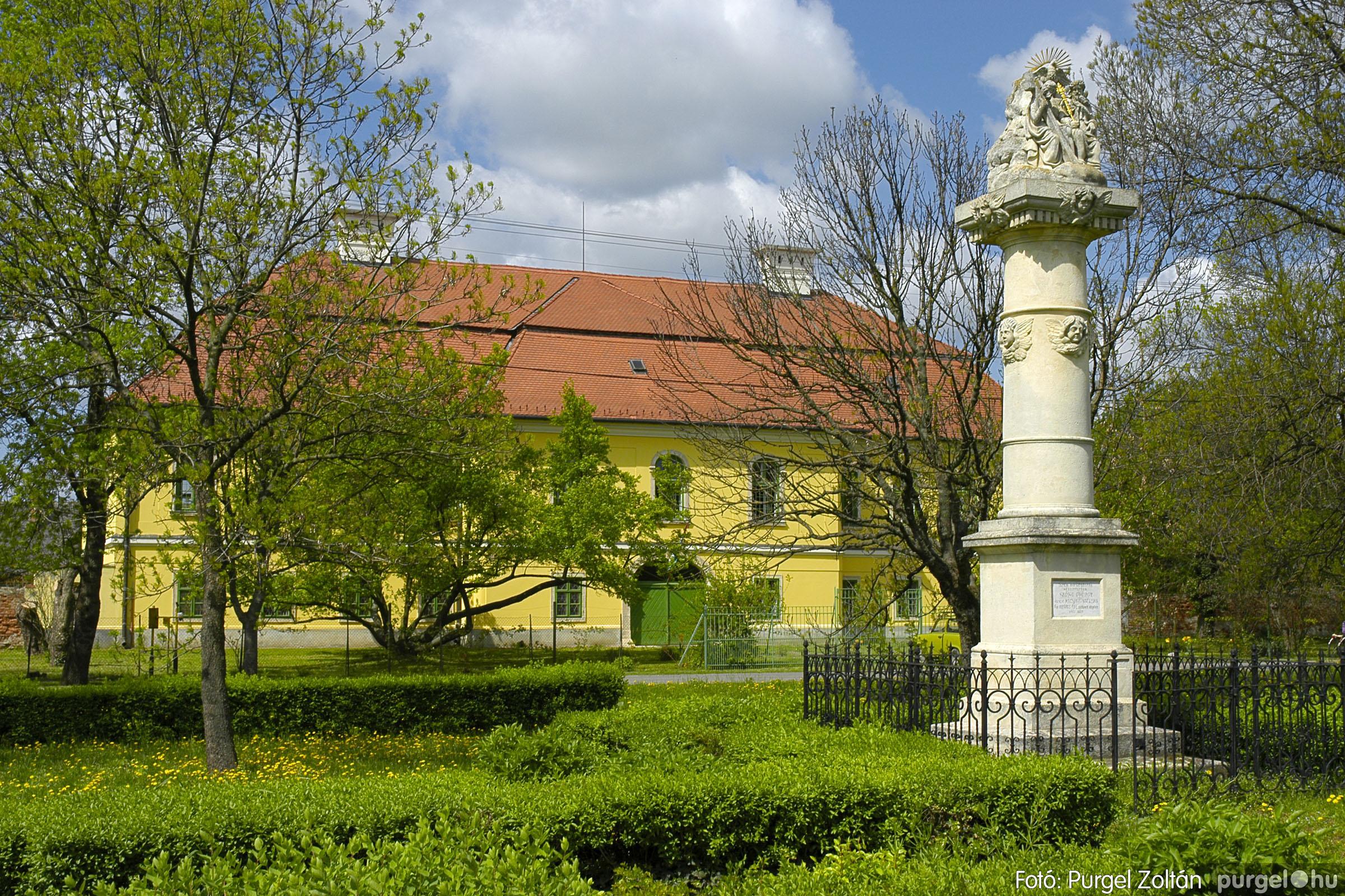 2005.04.29. 007 Tavaszi körkép - Fotó:PURGEL ZOLTÁN©.jpg