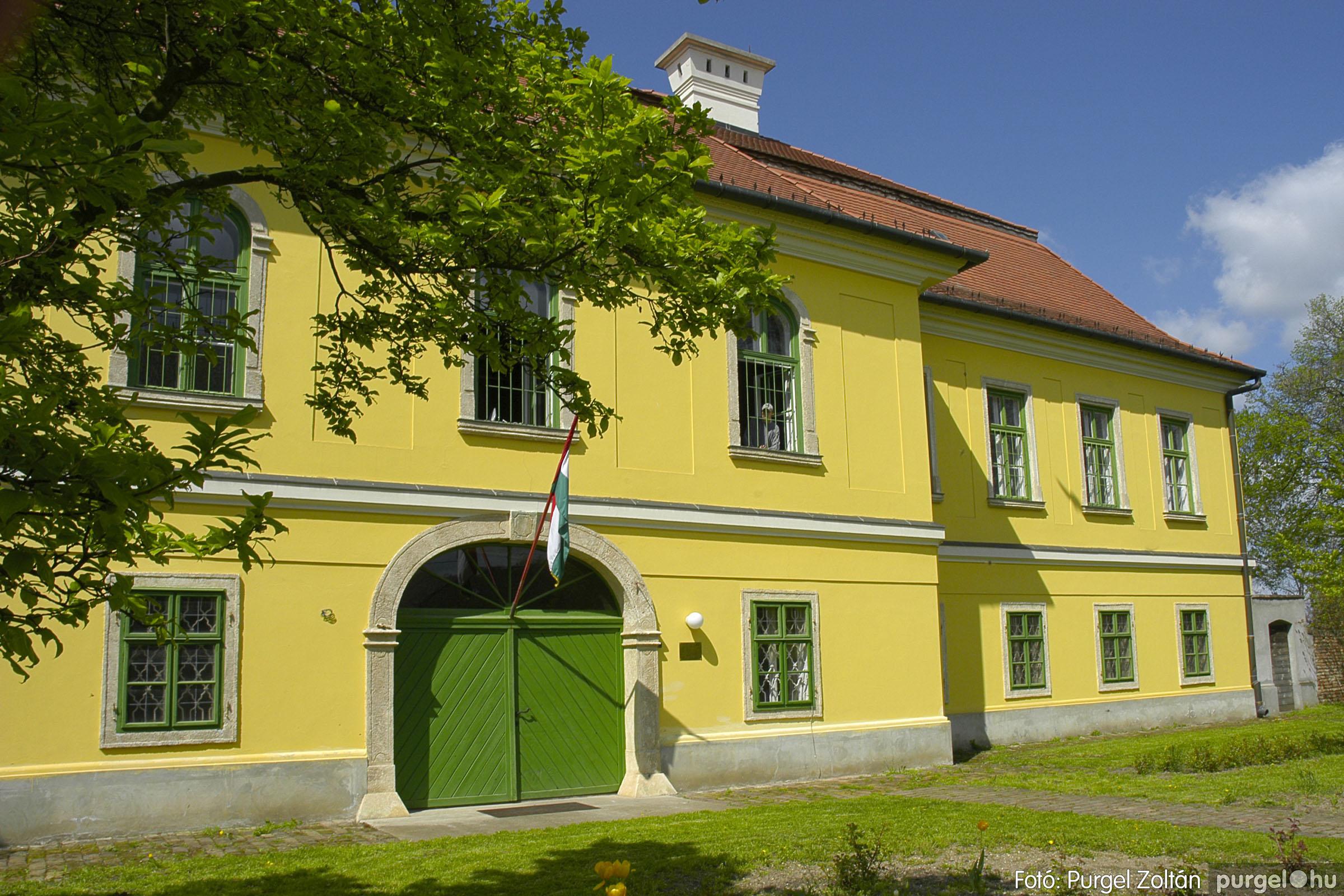 2005.04.29. 003 Tavaszi körkép - Fotó:PURGEL ZOLTÁN©.jpg