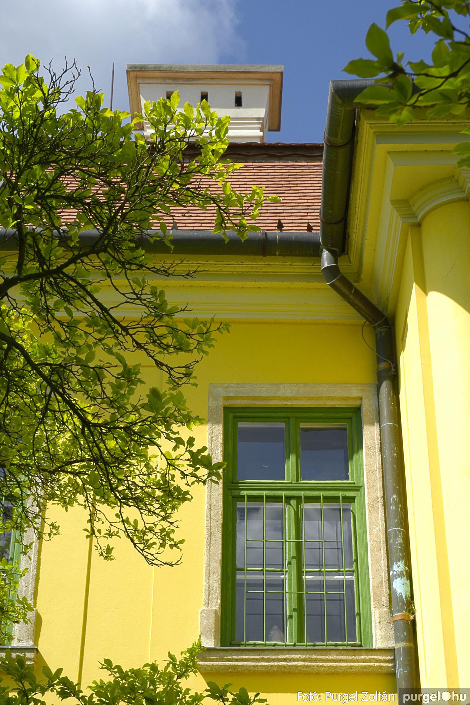 2005.04.29. 001 Tavaszi körkép - Fotó:PURGEL ZOLTÁN©.jpg