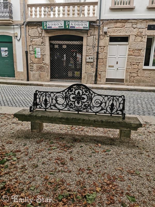 Camino Portugues - Tag 13-152738