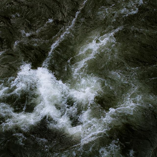 River Flow 064