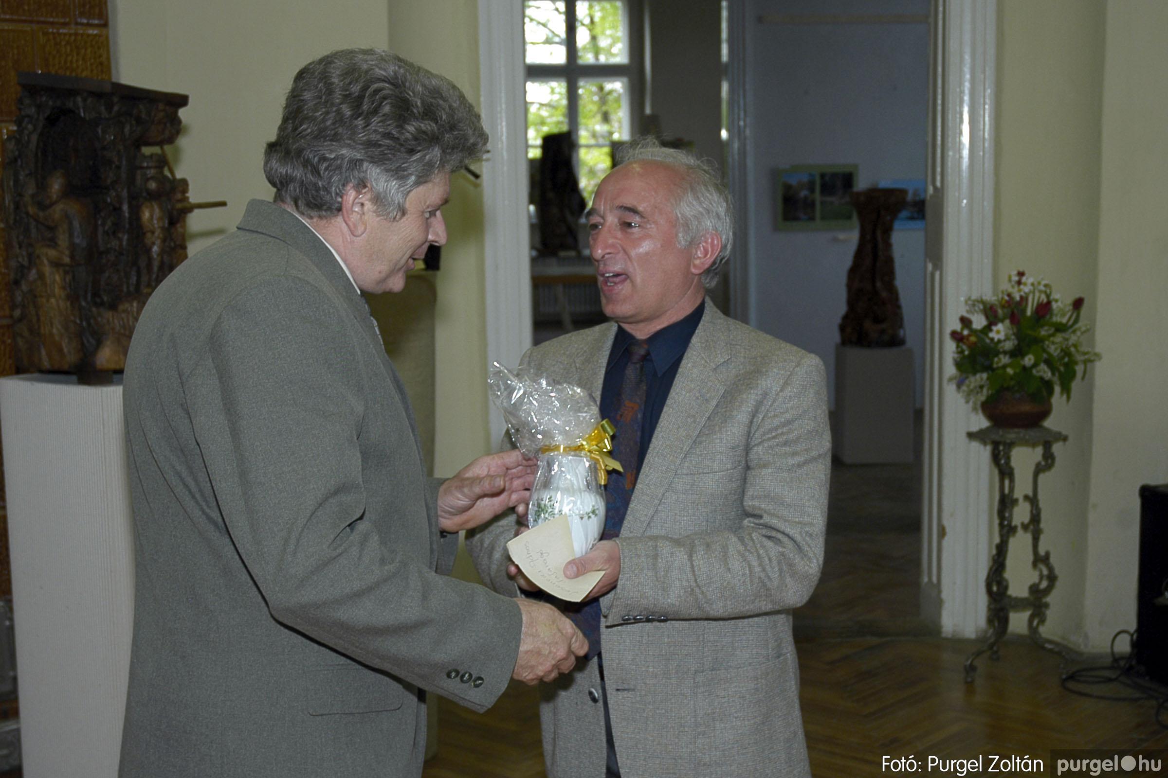 2005.05.01. 046 Május elseje - Fotó:PURGEL ZOLTÁN© DSC_0052q.jpg