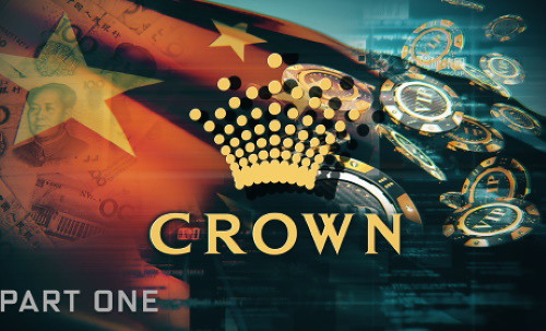 crown_mingchai02