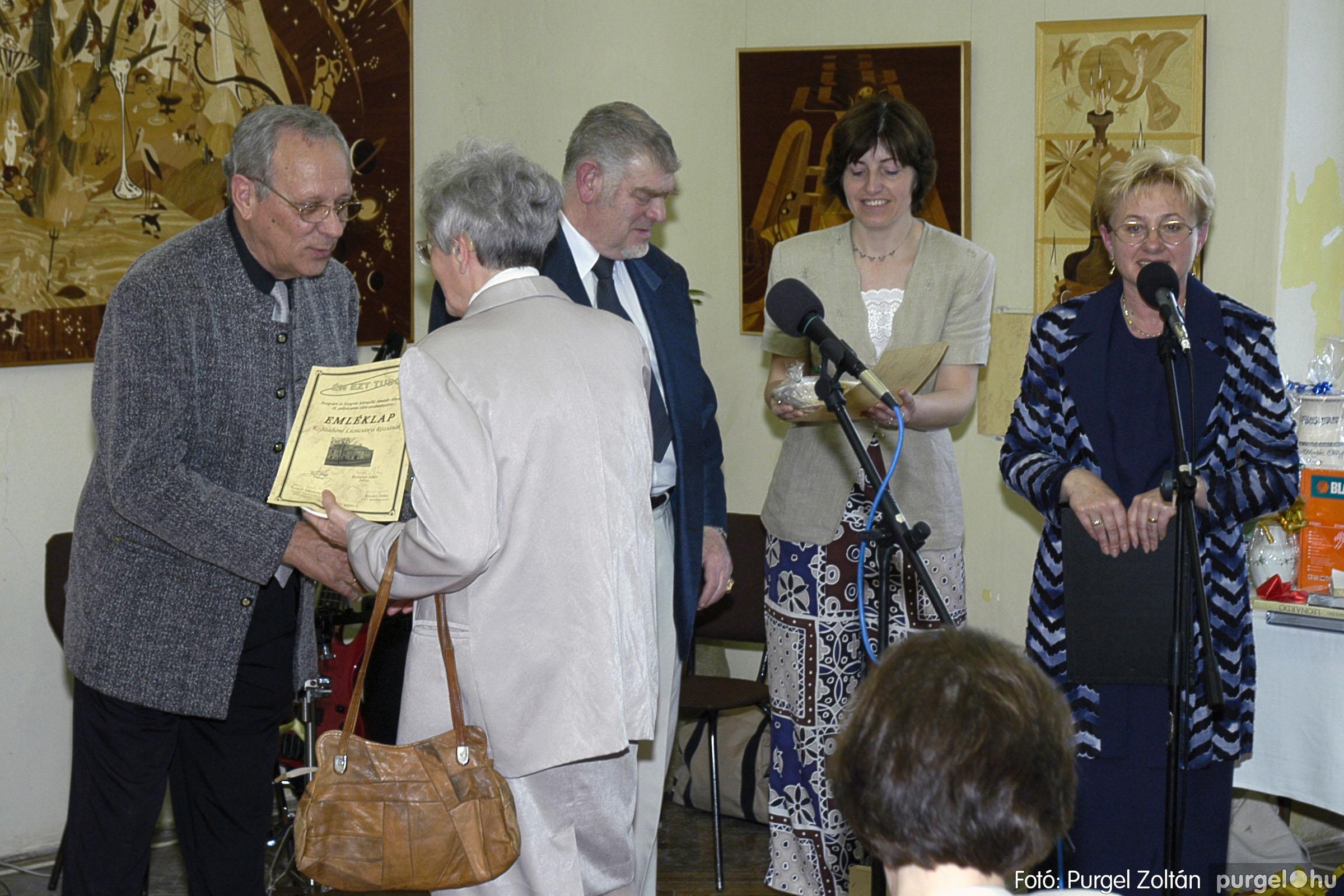 2005.05.01. 029 Május elseje - Fotó:PURGEL ZOLTÁN© DSC_0030q.jpg