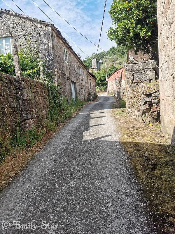 Camino Portugues - Tag 13-181041