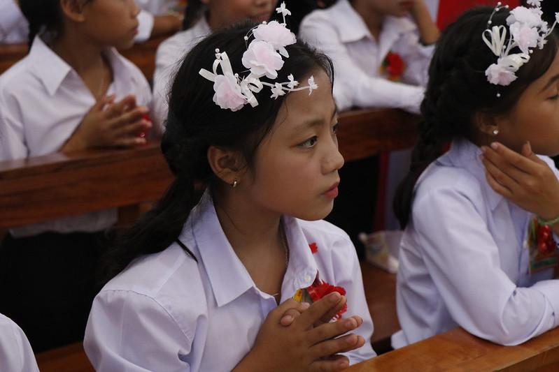 Minh Cam (28)