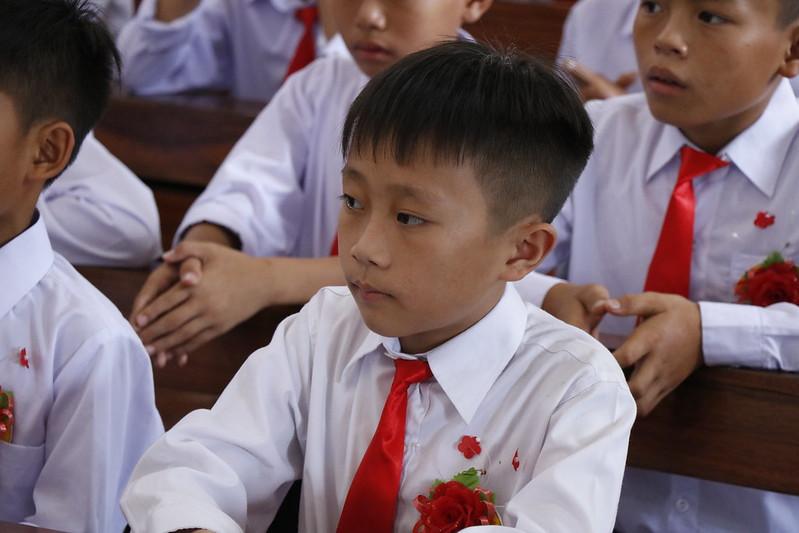 Minh Cam (24)