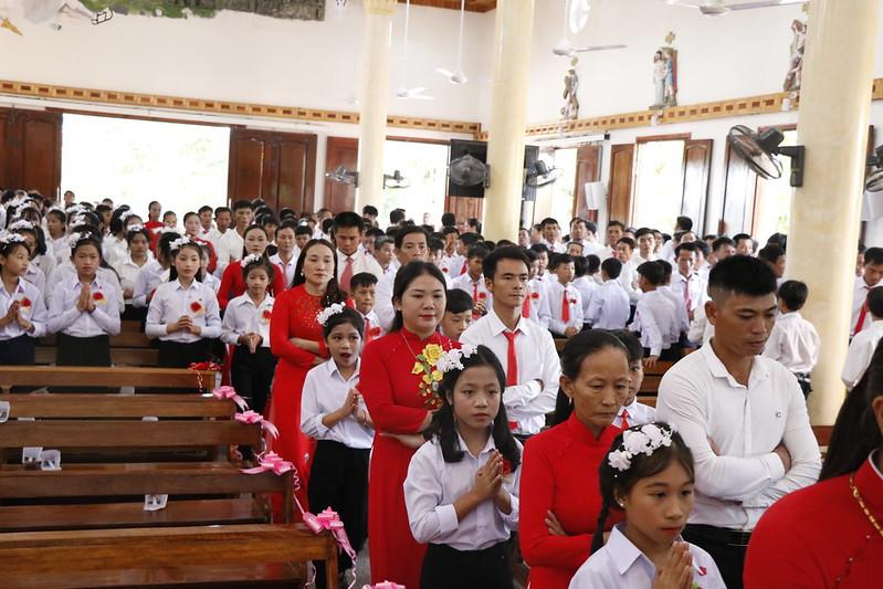 Minh Cam (18)