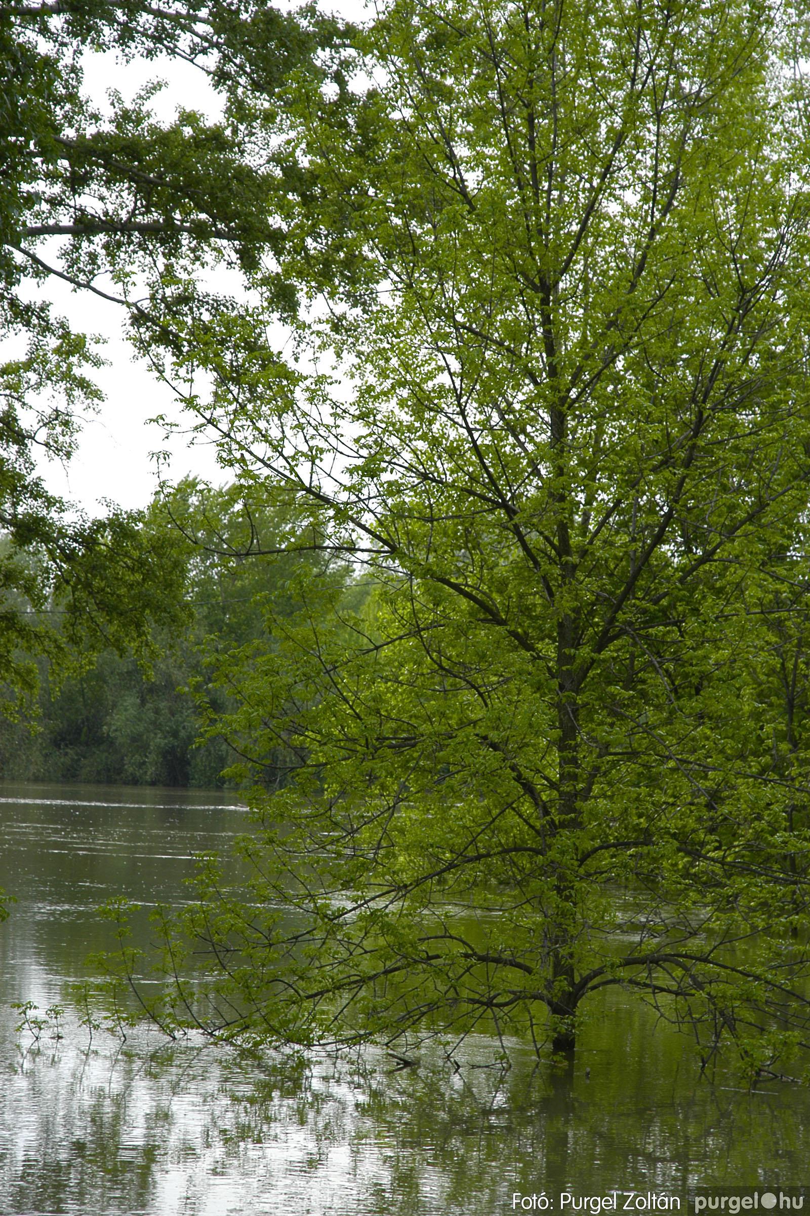 2005.05.03. 010 Árvízhelyzet Mindszenten - Fotó:PURGEL ZOLTÁN© DSC_0024q.jpg