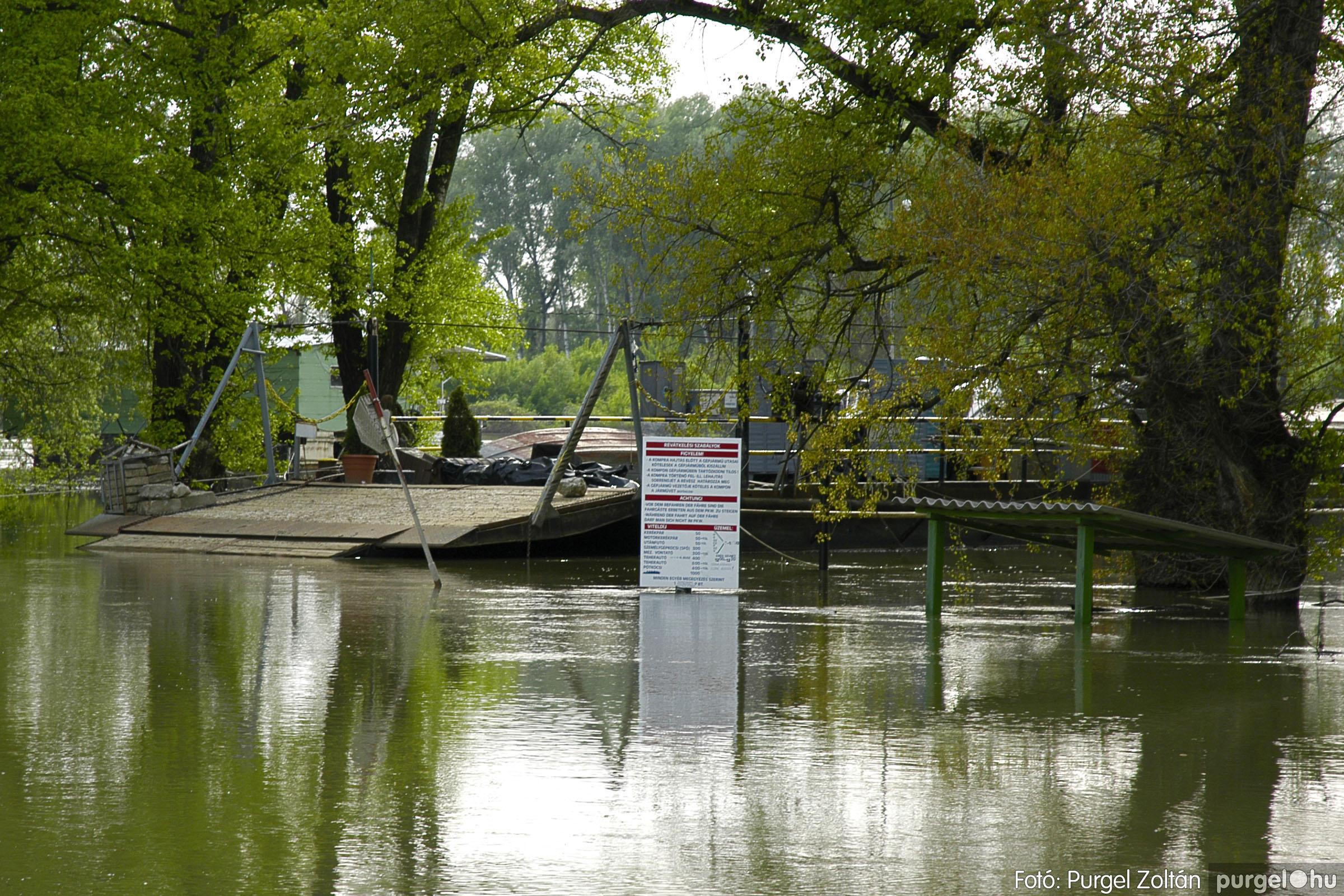 2005.05.03. 005 Árvízhelyzet Mindszenten - Fotó:PURGEL ZOLTÁN© DSC_0019q.jpg