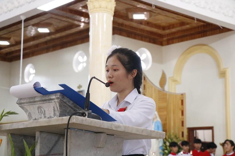 Minh Cam (11)