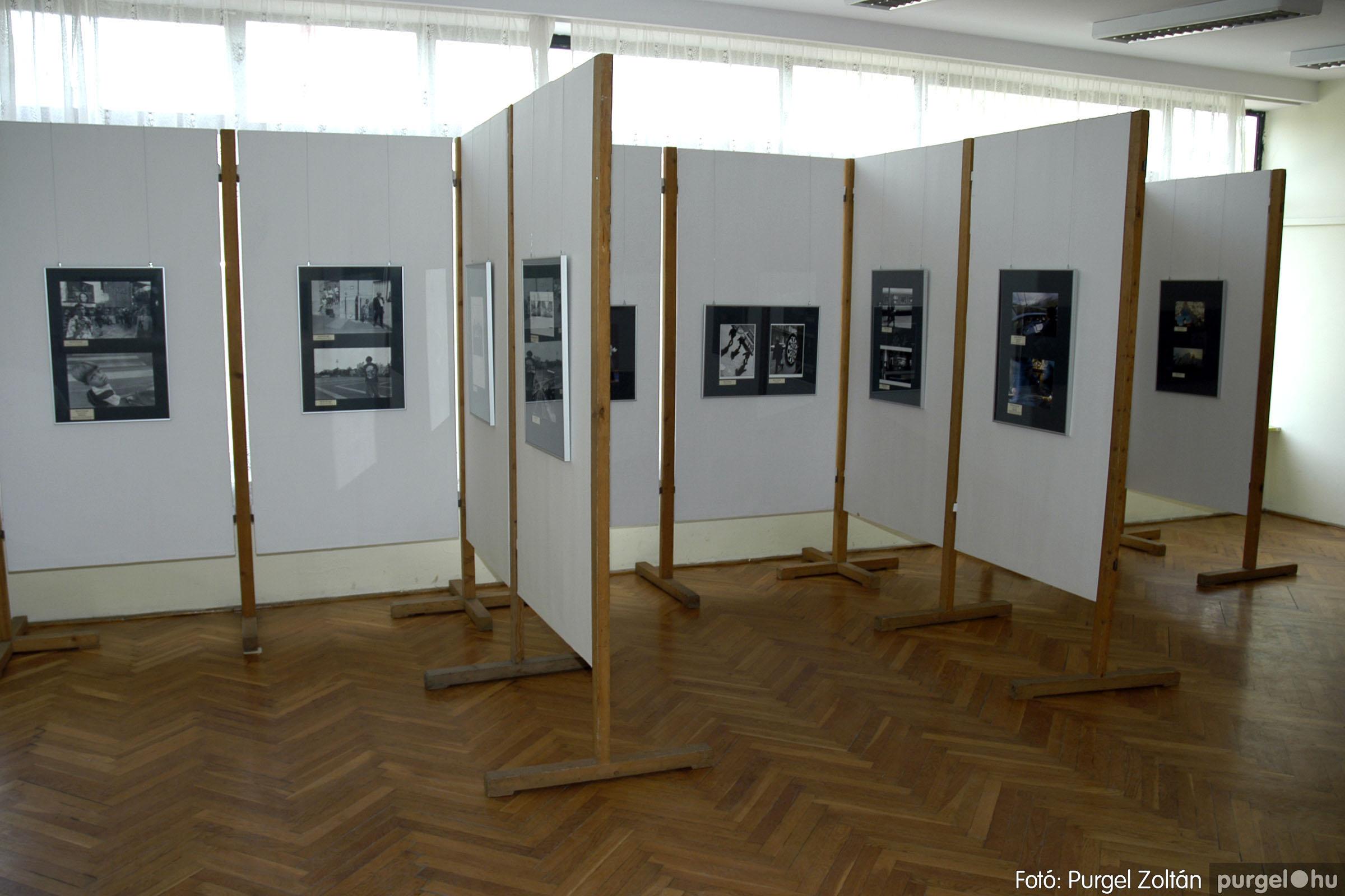 2005.05.03. 005 Hétköznapok fotópályázat kiállítása Mindszenten - Fotó:PURGEL ZOLTÁN© DSC_0005q.jpg