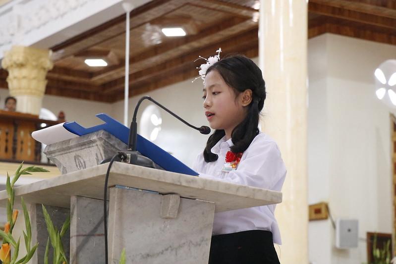 Minh Cam (10)