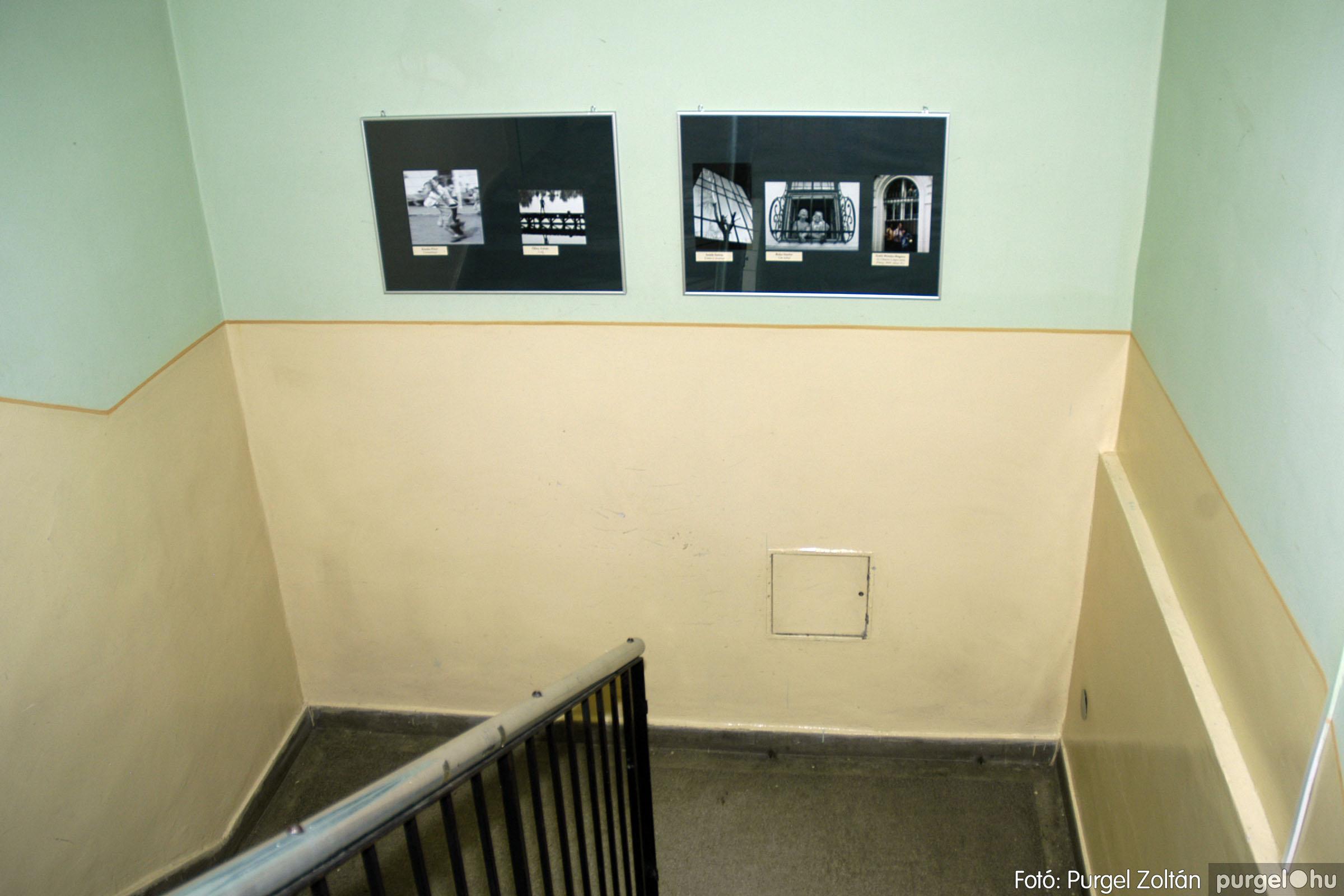 2005.05.03. 004 Hétköznapok fotópályázat kiállítása Mindszenten - Fotó:PURGEL ZOLTÁN© DSC_0004q.jpg