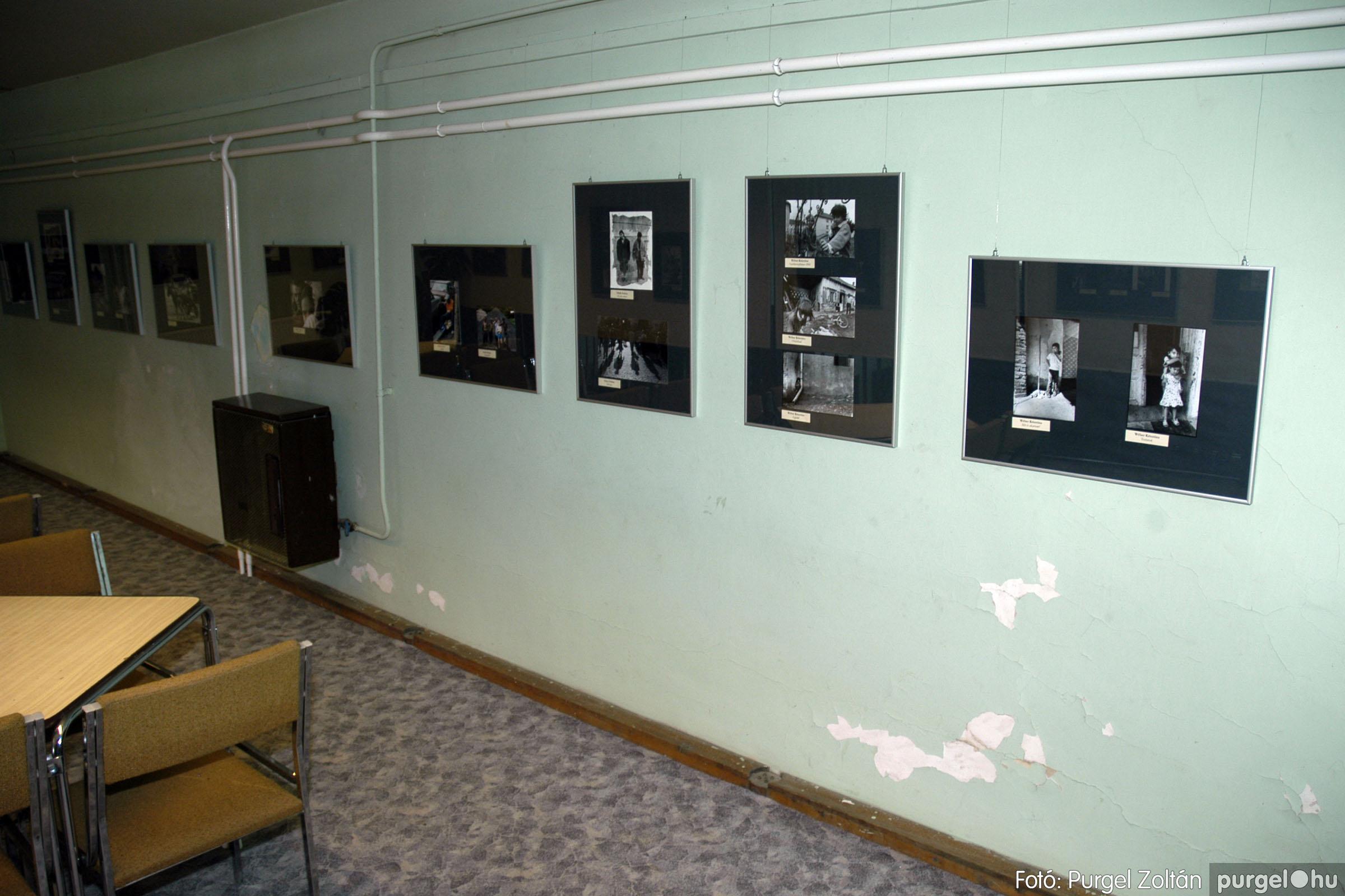 2005.05.03. 002 Hétköznapok fotópályázat kiállítása Mindszenten - Fotó:PURGEL ZOLTÁN© DSC_0002q.jpg