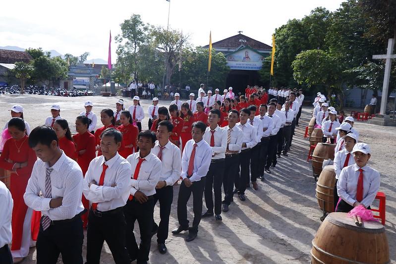 Minh Cam (3)