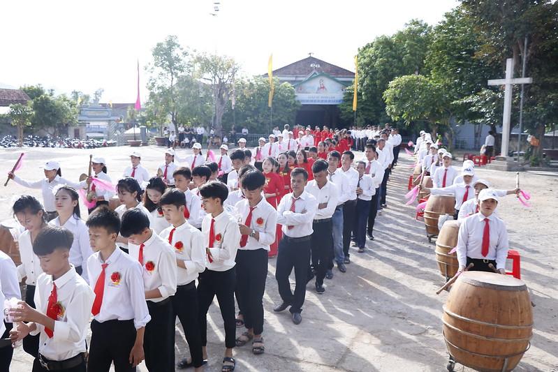Minh Cam (2)