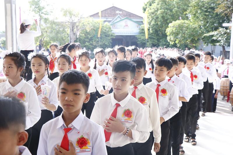 Minh Cam (1)