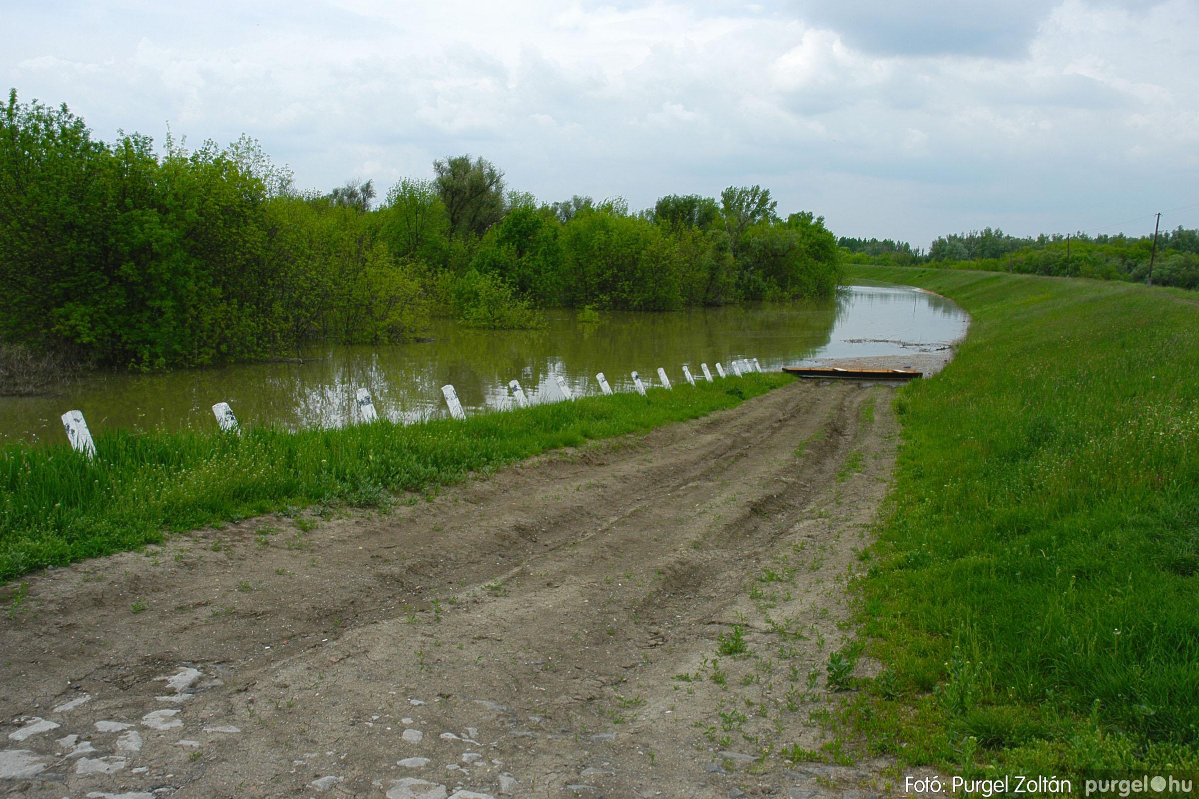 2005.05.05. 003 Tisza áradás - Fotó:PURGEL ZOLTÁN© DSC_0007q.jpg