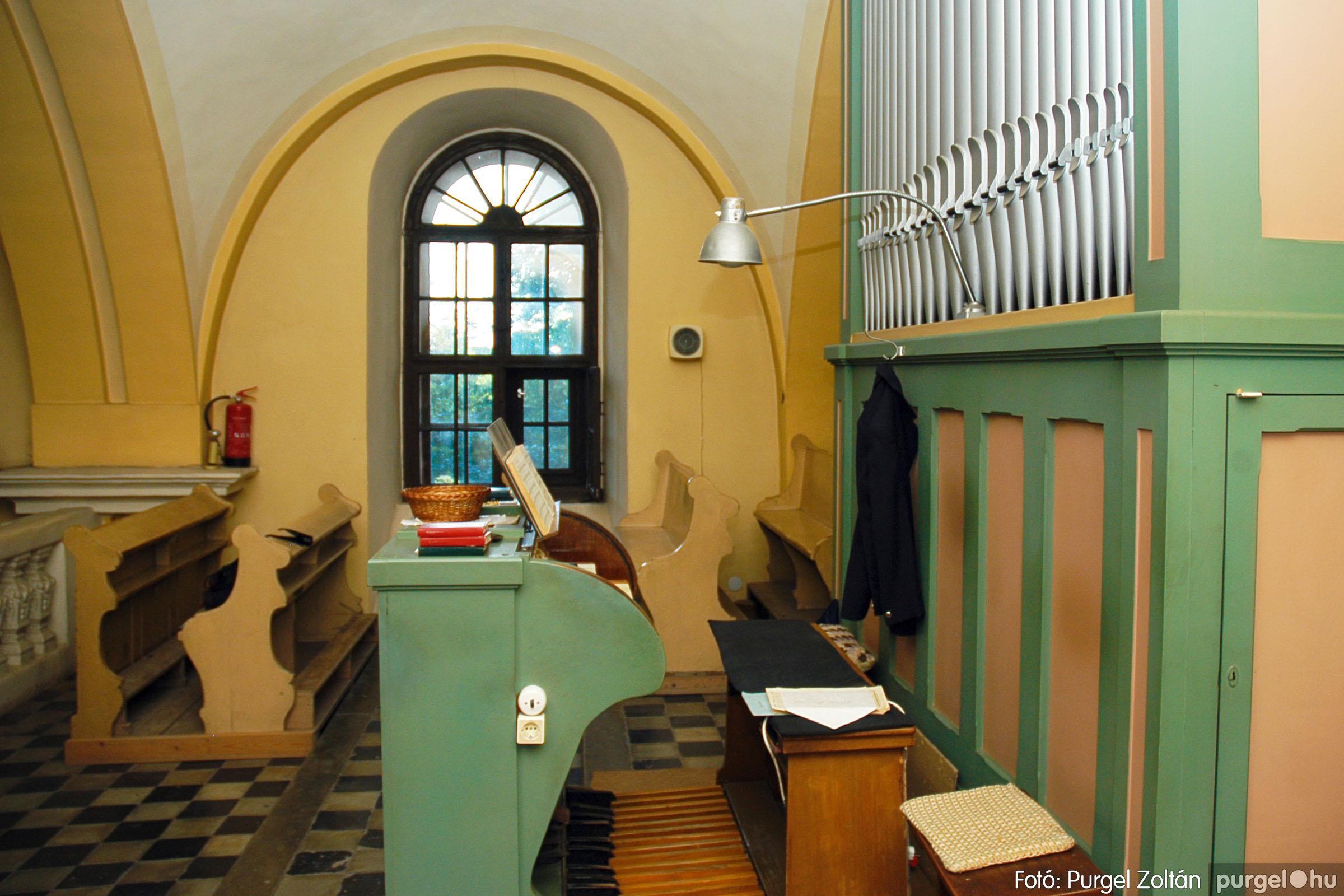 2005.05.30. 026 Kilátás a szegvári templom tornyából - Fotó:PURGEL ZOLTÁN© DSC_0336q.jpg