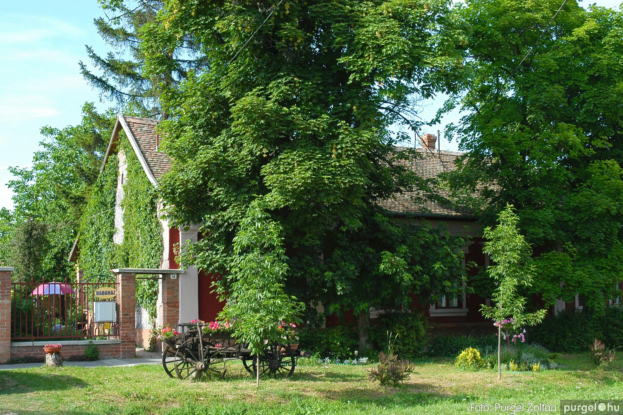2005.05.30. 013 Tavaszi körkép: babaház, játszótér, Kórógy-tó - Fotó:PURGEL ZOLTÁN© DSC_0290q.jpg
