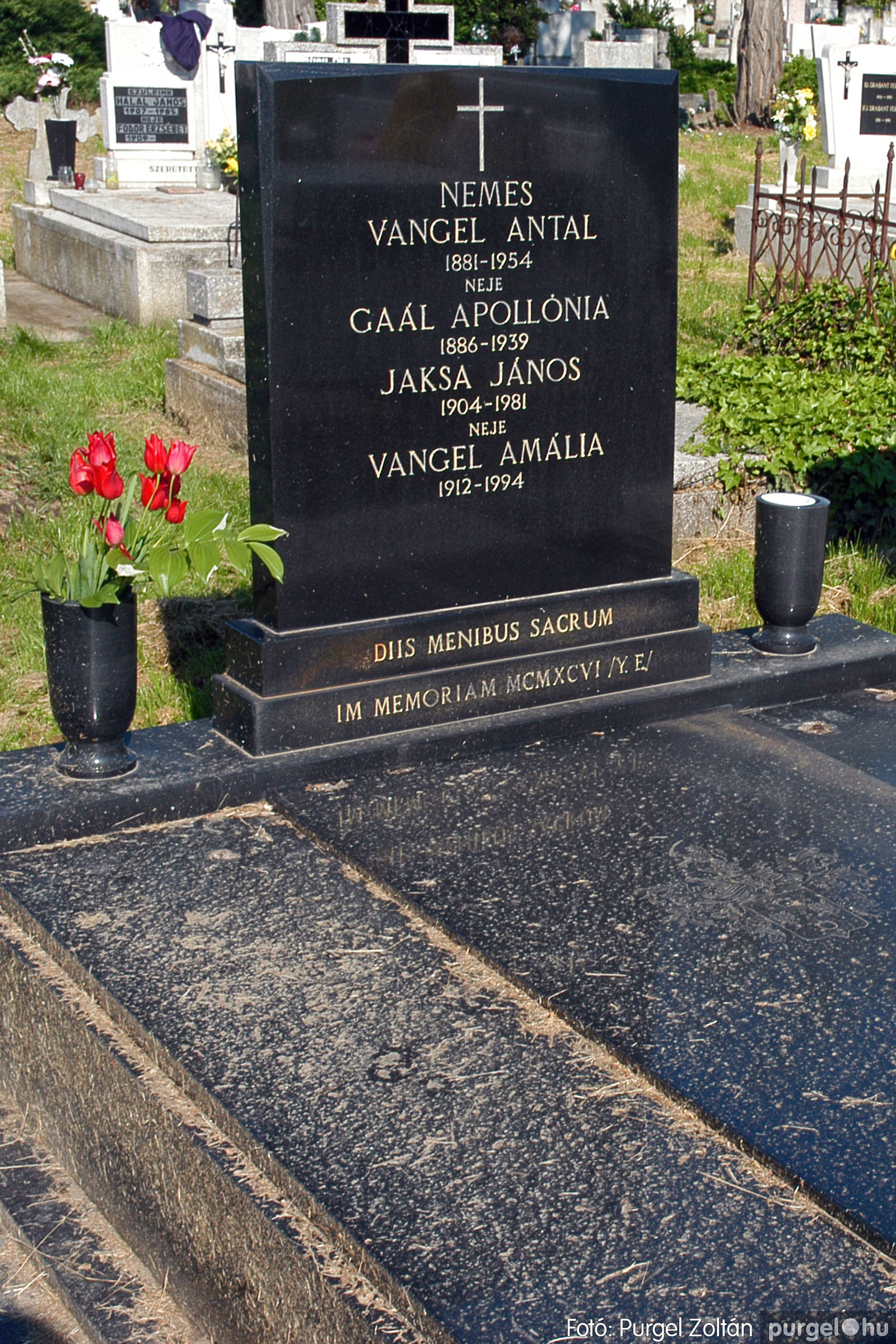 2005.05.12. 010 Barangolás a szegvári temetőben - Fotó:PURGEL ZOLTÁN© DSC_0010q.jpg