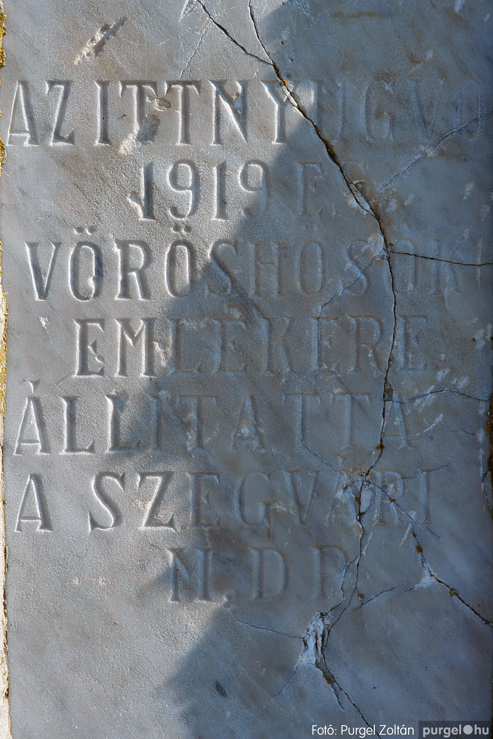 2005.05.12. 003 Barangolás a szegvári temetőben - Fotó:PURGEL ZOLTÁN© DSC_0003q.jpg