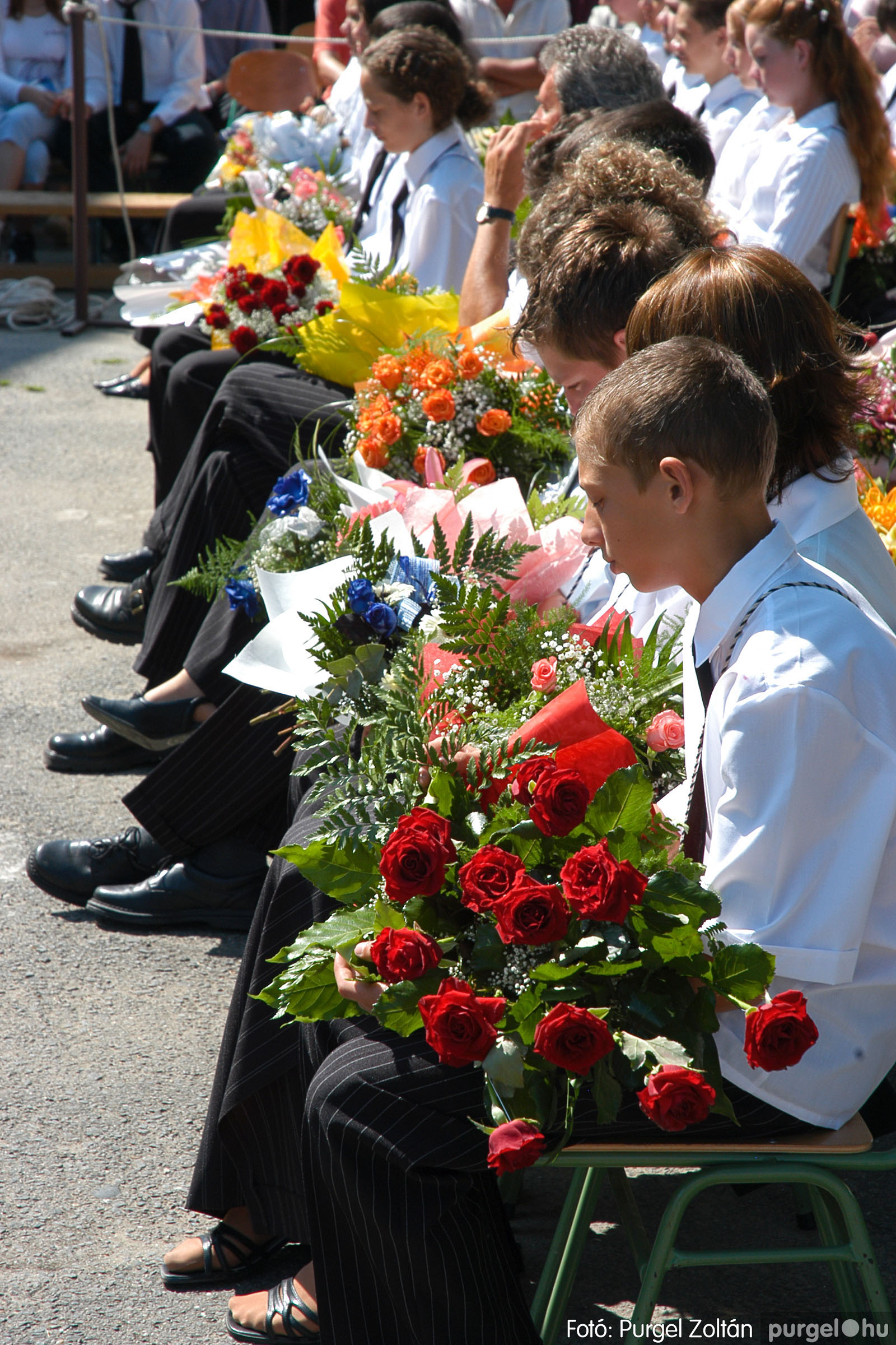 2005.06.18. 031 Forray Máté Általános Iskola ballagás 2005. - Fotó:PURGEL ZOLTÁN© DSC_0040q.jpg