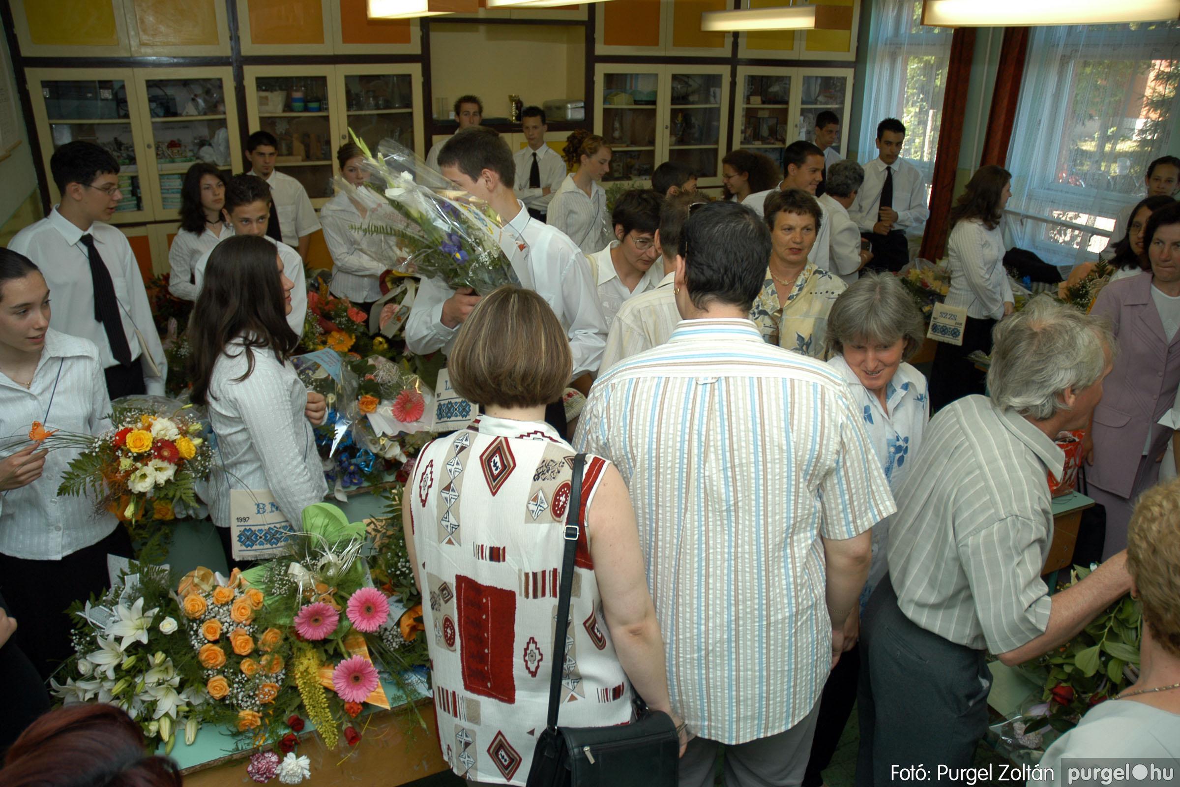 2005.06.18. 001 Forray Máté Általános Iskola ballagás 2005. - Fotó:PURGEL ZOLTÁN© DSC_0001q.jpg