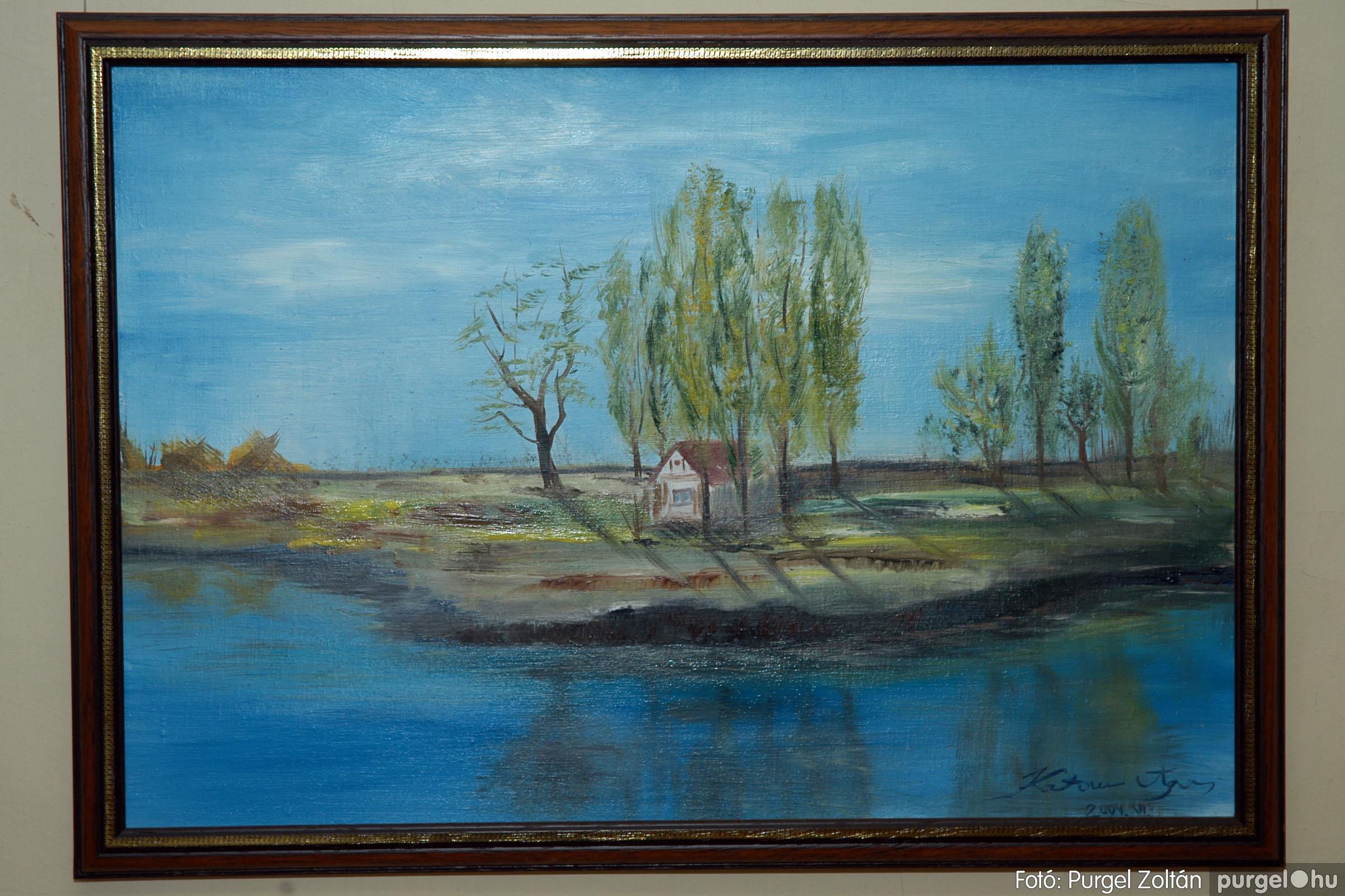 2005.05.13. 014 Én ezt tudom! kiállítás alkotásai - Fotó:PURGEL ZOLTÁN© DSC_0016q.jpg