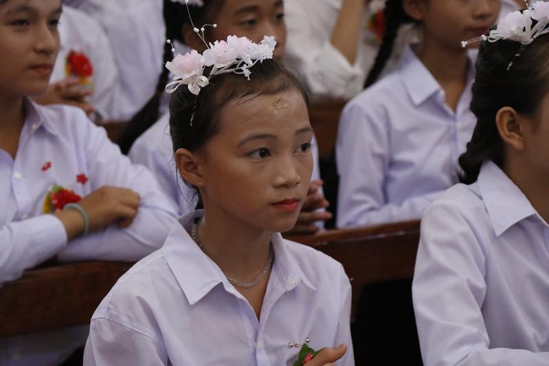 Minh Cam (27)