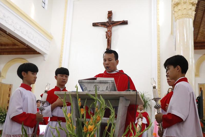Minh Cam (12)