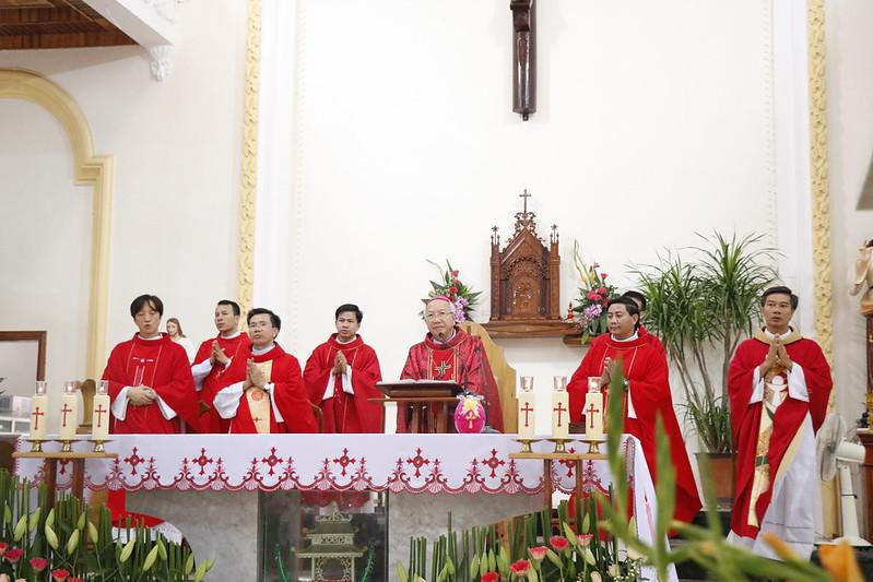 Minh Cam (8)