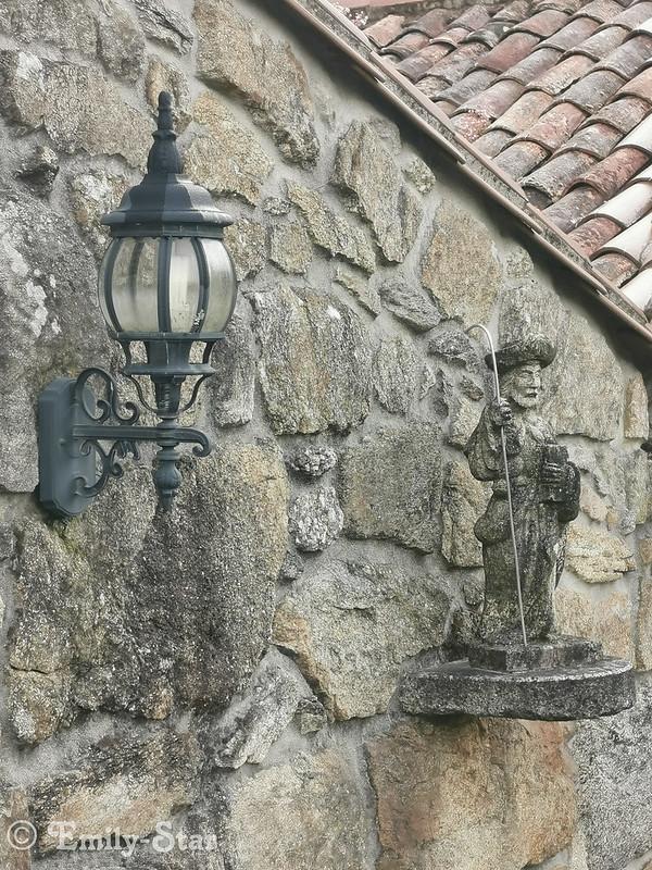 Camino Portugues - Tag 13-085843