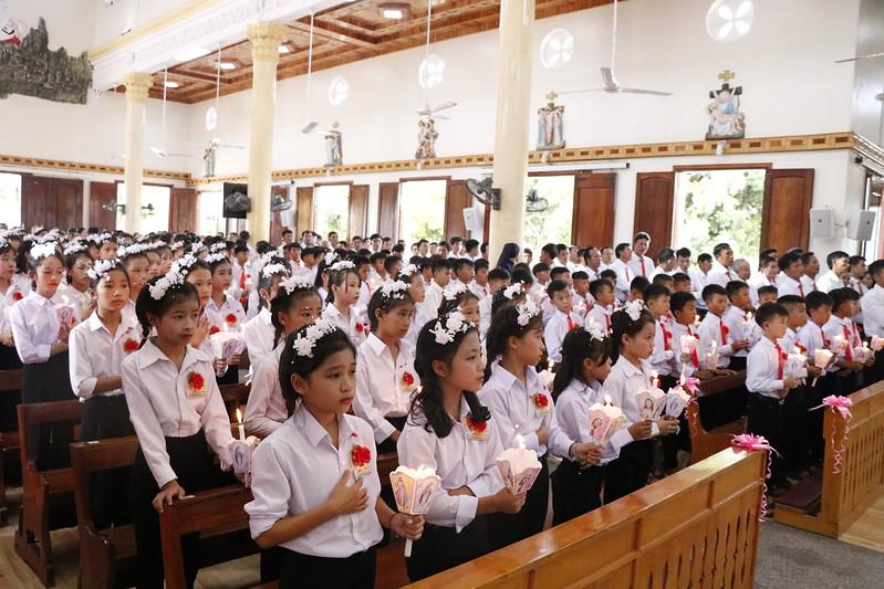 Minh Cam (7)