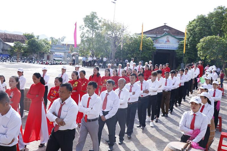 Minh Cam (4)